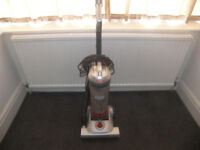 Vacuum Cleaning Machine VAX Dynamo Power Station / USED.