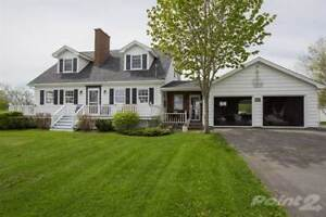Homes for Sale in Amherst Shore, Nova Scotia $439,900