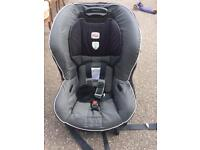 FREE Britax Car Seat stage 2