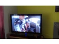 Samsung 46inch LED TV UE46B8000XWXXU Series 8 Full HD 1080p