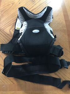 Infantino Front2Back Rider Baby Carrier