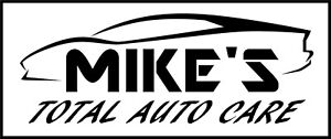 Automotive and Powersports Detailing!