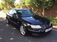 SAAB 9-3 1.9 TDI 2005 6 SPEED MANUAL ✅ CHEAP CAR £595 ✅