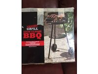Expert Grill 40cm Classic Barbecue