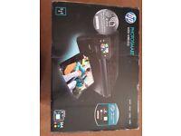 Hp Photosmart Printer/Scanner with wireless