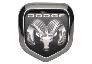 Dodge Auto body Car Parts