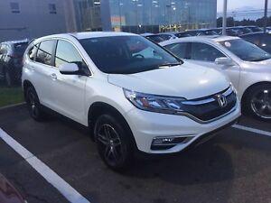 Honda crv 86$/semaine transfert location