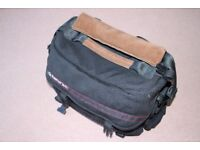 tamrac Pro System 8 Camera Bag