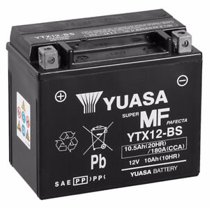 Motorcycle Batteries at Cost Prices! Big Sale!