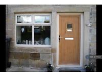 2 bedroom house in Wooldale Road, Holmfirth, HD9 (2 bed)