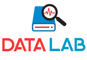Professional Data Recovery, Clean Room & Laboratory