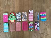 I phone 4/4s cases