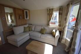 Luxury Static Caravan for Sale, South West Coast, Devon, Dawlish, Dog friendly