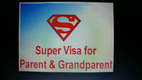 Supervisa Insurance Monthly Payment Available!