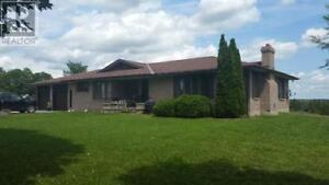 OPEN HOUSE SATURDAY AUG 5 **12-2PM**