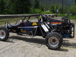 trade for jet boat or newer skidoo low km no junk