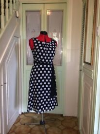Dresses and skirts, barely worn £10 per item, say YES to the dress!