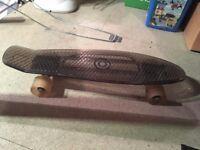 Skateboard / Pennyboard