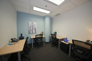 Sick of working at home? Try Co- Working in Halifax!