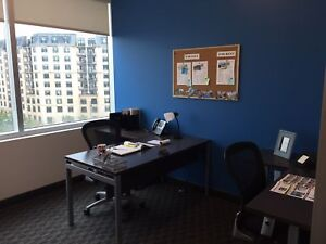 PSYCHOLOGISTS: We have the perfect office for you!