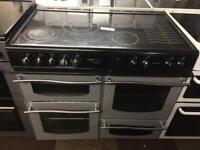 LEISURE RANGE COOKER GREAT CONDTION