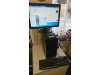 INTEL 4TH GEN (HASWELL) DUAL CORE WINDOWS 7 PC