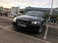 BMW 325i E90 Fully loaded | Xenon | Leather | Heated seats
