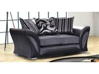brand new 2 seater clearance last one free delivery