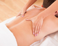Great Quality Massage with Low Rates