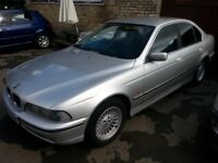 Immaculate Condition Inside and out!!!!! DRIVES LIKE A NEW CAR!!!!! MOT - May '18 / Come and test.