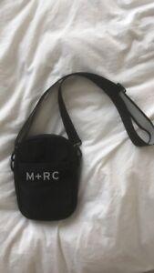 M+RC Noir