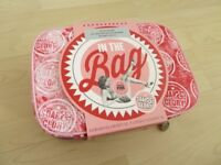 Soap & Glory - In the Bag - Gift Set *BRAND NEW*
