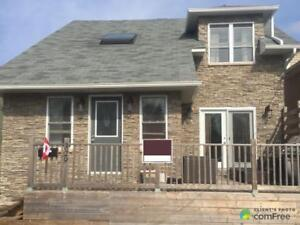 $269,900 - 2 Storey for sale in Timmins