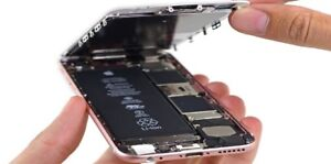 Professional Cellphone and laptop battery replacement from$40