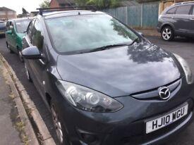 Mazda 2 for sale £ 3850
