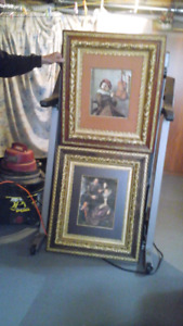 Antique wall pictures for sale