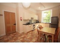 FESTIVAL LET- ideally located room, 5 mins from Bristo Square, 9th-30th August £500 all inclusive