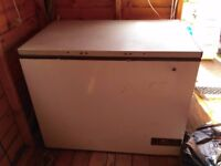 CHEST FREEZER for sale very good condition