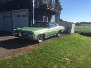 Tennessee car $2800