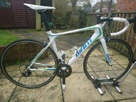 Giant TCR Advanced Pro1
