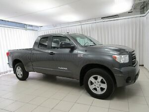 2012 Toyota Tundra THIS TRUCK WONT LAST LONG - BOOK YOUR APT TOD