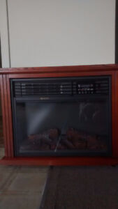 Fire place for sale in Geraldton