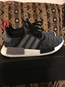 Nmd size 6 men's