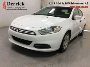 2015 Dodge Dart   Used SE Power Group Keyless Entry A/C CD $75 B