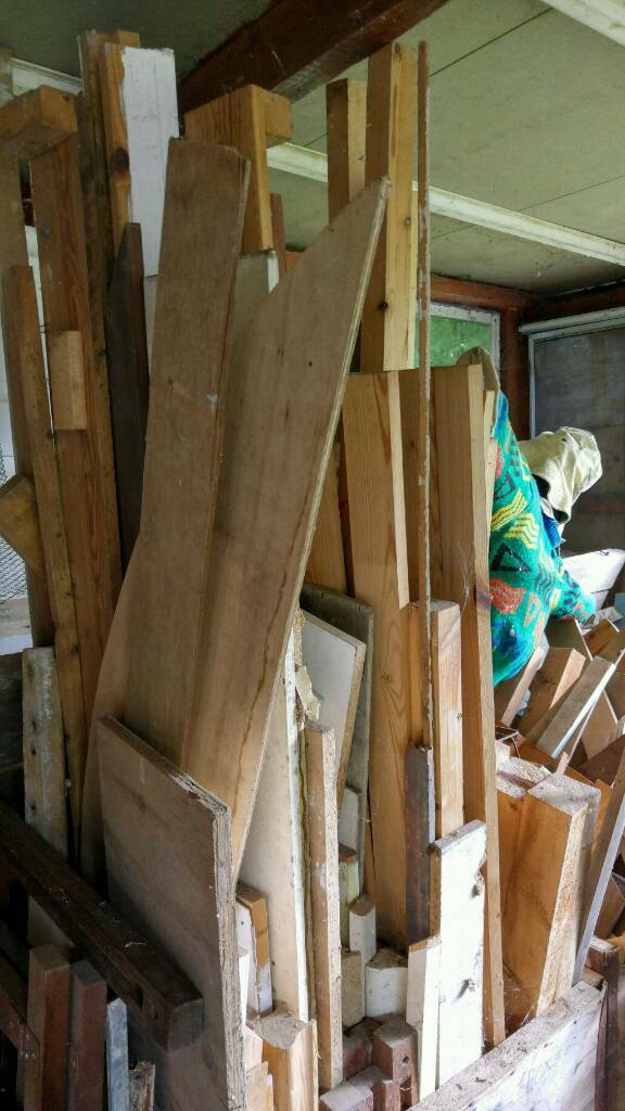 Wood for sale (variousin Bournemouth, DorsetGumtree - Various wood for sale. Price negotiable depending on what is taken