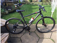 Specialised trail bike for sale