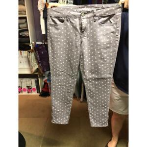American Eagle pants size 14