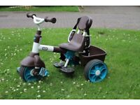 Little Tikes Trike Bike Bicycle Unisex