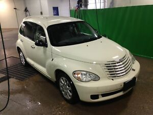 2007 Chrysler Pt Cruiser for sale!!