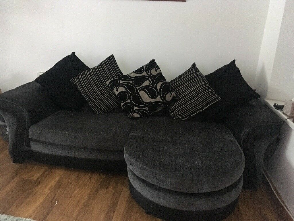 cuddle full istikbal leather u best double clearance shaped mini couch sofa with grey cuddler sectional of and sectionals chair chaise walton veronica size